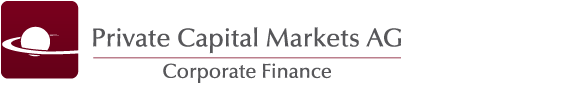 Logo-Private-Capital-Markets-AG