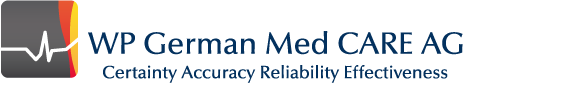 Logo-WP-German-Med-Care-AG