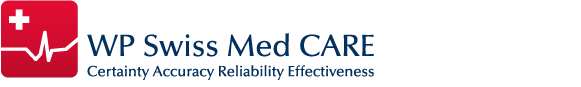 Logo-WP-Swiss-Med-Care